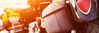 Asistencia en viaje seguro moto