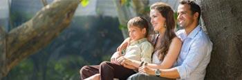 Cambios de beneficiarios en seguros de vida