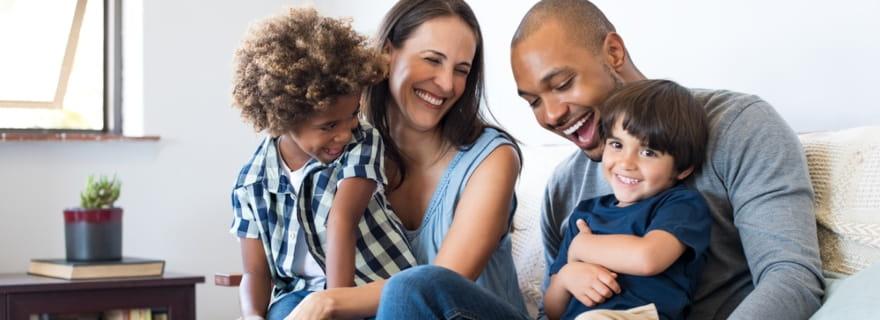 Coberturas estéticas en el seguro de hogar