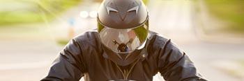 Cómo elegir casco