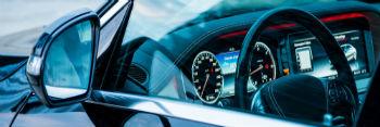 Cómo contratar seguro de coche
