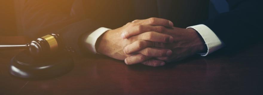 Seguro de hogar: defensa jurídica