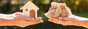 Desvincular seguro de la hipoteca
