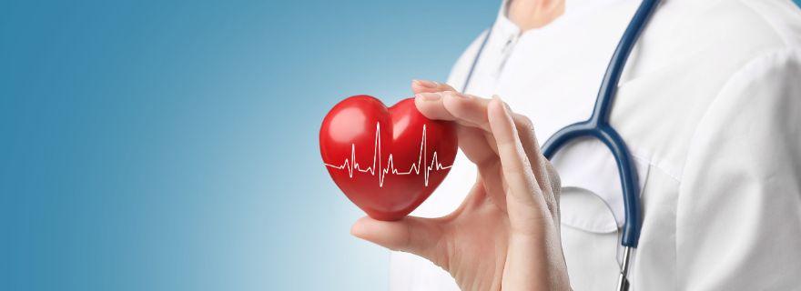 La medicina preventiva en el seguro de salud