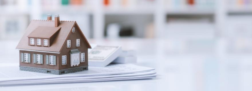 Contratar seguro de hogar Multirriesgo