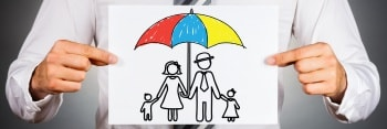 ¿Es obligatorio contratar un seguro de vida con mi hipoteca?