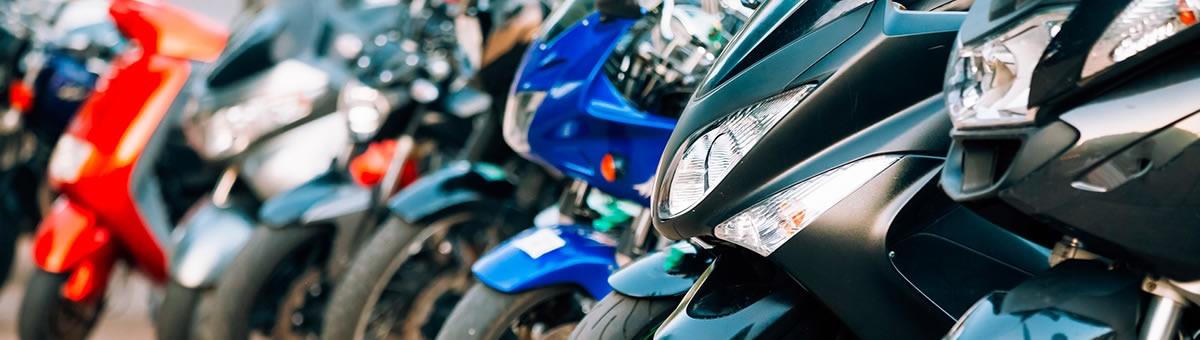 caser motos - comparativa de seguros moto caser con 15 compañías