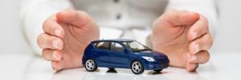 Precio seguros coche