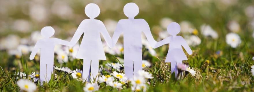 El significado de prima nivelada en un seguro de vida