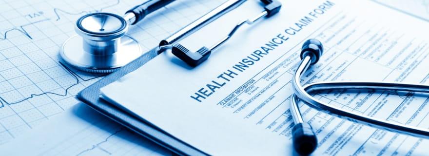 ¿Por qué la compañía puede negarse a renovarte el seguro de salud?
