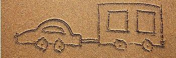 Seguros caravanas