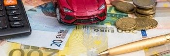 Seguros coche económicos