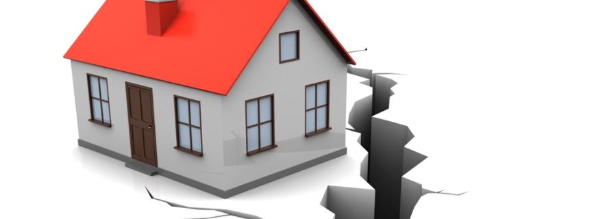 ¿Cómo actúa el seguro de hogar en caso de inundación?