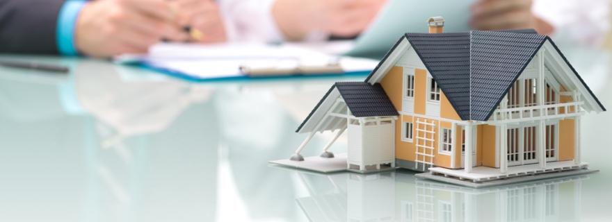 Tipos de seguros de hogar