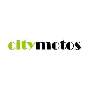 Citymotos